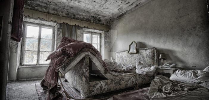 Çfarë duhet të bëjmë e të themi kur shohim ëndrra të këqija?